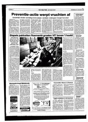 Het Vrije volk 1990-01-03