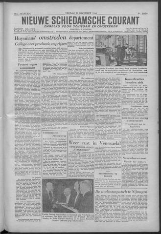 Nieuwe Schiedamsche Courant 1946-12-13