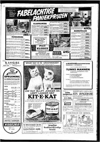 Rotterdamsch Nieuwsblad / Schiedamsche Courant / Rotterdams Dagblad / Waterweg / Algemeen Dagblad 1964-01-21