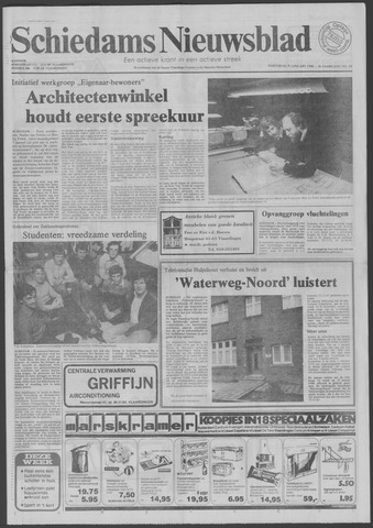Schiedams Nieuwsblad 1980-01-09