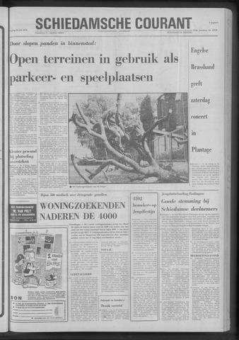Rotterdamsch Nieuwsblad / Schiedamsche Courant / Rotterdams Dagblad / Waterweg / Algemeen Dagblad 1970-07-24
