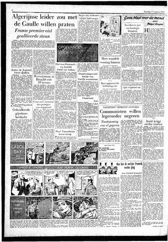 Rotterdamsch Parool / De Schiedammer 1959-08-17