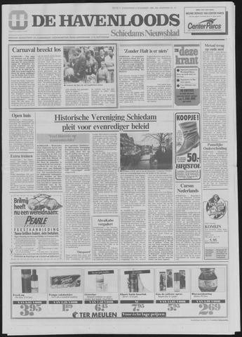 De Havenloods 1990-11-08