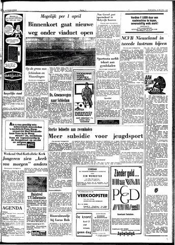 Trouw / De Rotterdammer 1967-03-15