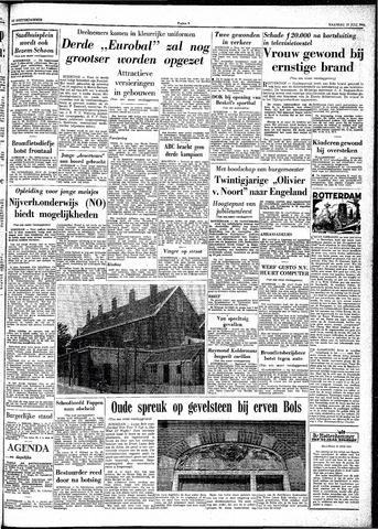 Trouw / De Rotterdammer 1965-07-12