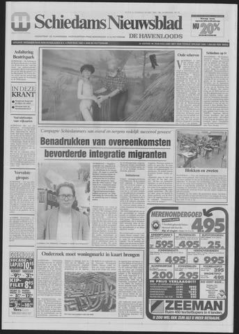 De Havenloods 1994-05-24