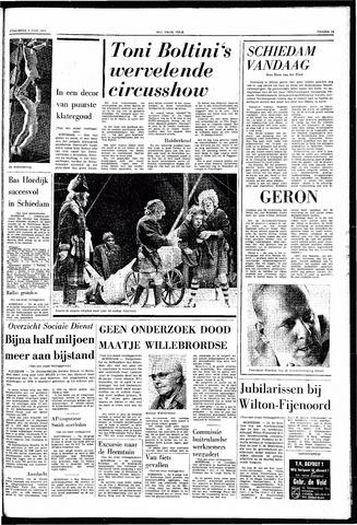 Het Vrije volk 1971-06-02