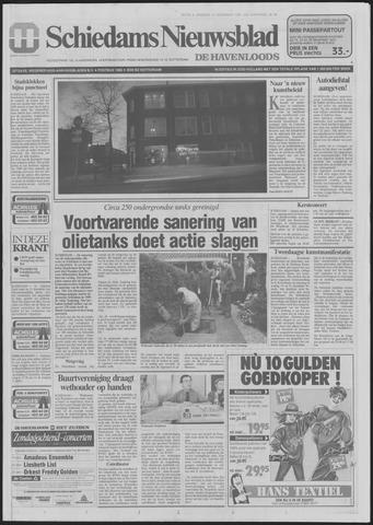 De Havenloods 1991-12-10