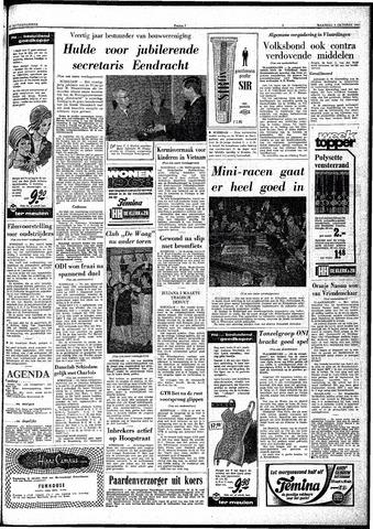 Trouw / De Rotterdammer 1967-10-09