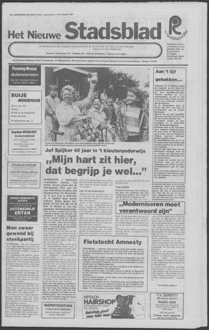 Het Nieuwe Stadsblad 1980-09-17