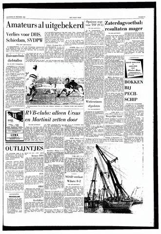 Het Vrije volk 1969-10-20