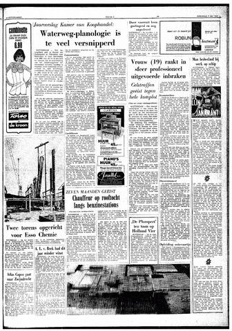 Trouw / De Rotterdammer 1969-07-09