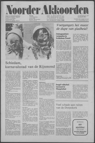 Noorder Akkoorden 1979-01-24