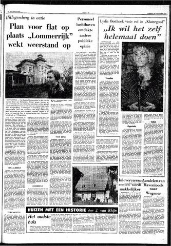 Trouw / De Rotterdammer 1971-11-27