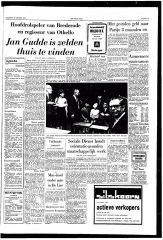 Het Vrije volk 1969-01-29