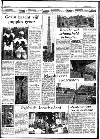 Trouw / De Rotterdammer 1967-08-19