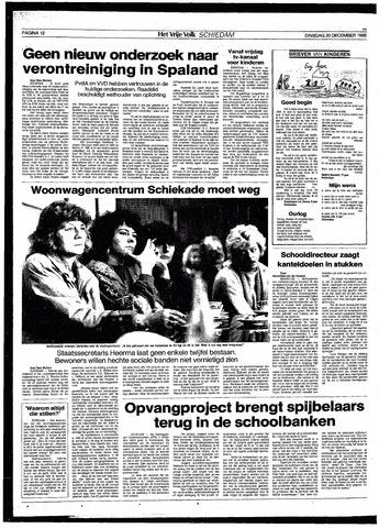 Het Vrije volk 1988-12-20