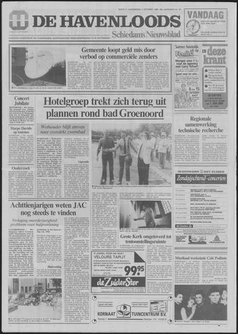 De Havenloods 1989-10-05