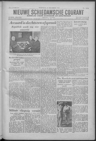 Nieuwe Schiedamsche Courant 1946-12-11