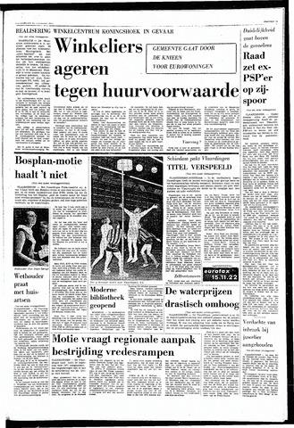Het Vrije volk 1971-01-28