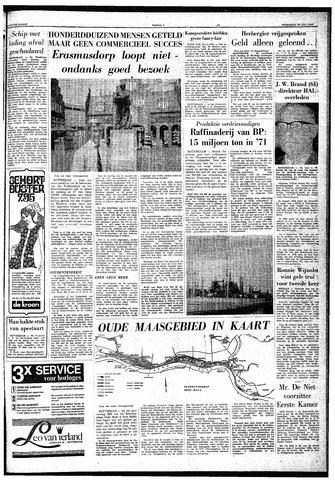 Trouw / De Rotterdammer 1969-07-30