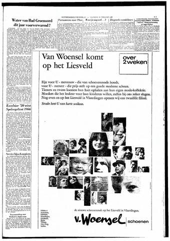 Rotterdamsch Nieuwsblad / Schiedamsche Courant / Rotterdams Dagblad / Waterweg / Algemeen Dagblad 1966-02-28