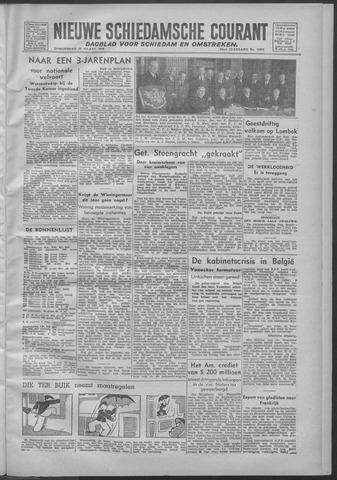 Nieuwe Schiedamsche Courant 1946-03-28