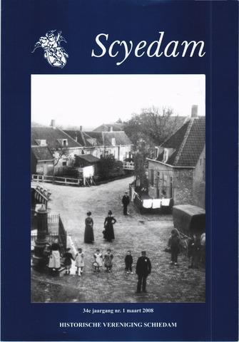 Scyedam 2008-01-01