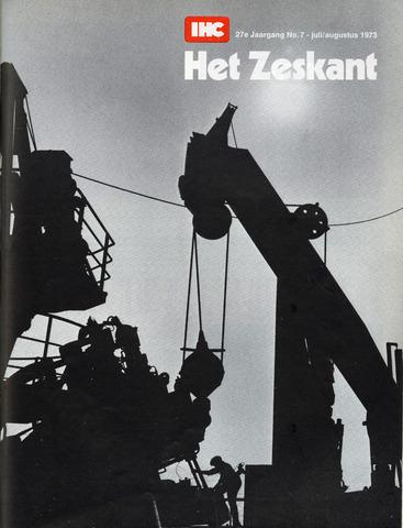 Het Zeskant 1973-07-01