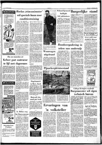 Trouw / De Rotterdammer 1971-02-26