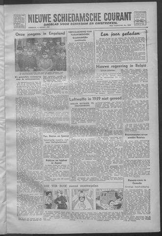Nieuwe Schiedamsche Courant 1946-03-12