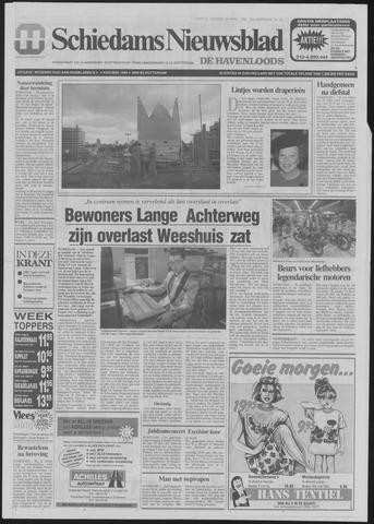 De Havenloods 1992-04-28