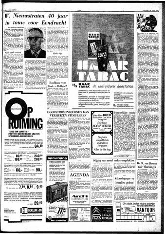 Trouw / De Rotterdammer 1967-07-28