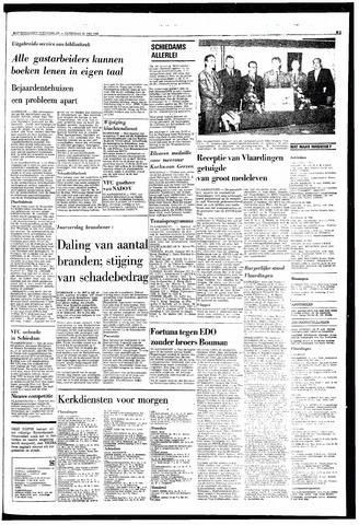Rotterdamsch Nieuwsblad / Schiedamsche Courant / Rotterdams Dagblad / Waterweg / Algemeen Dagblad 1968-05-25