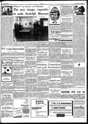 Trouw / De Rotterdammer 1966-04-06