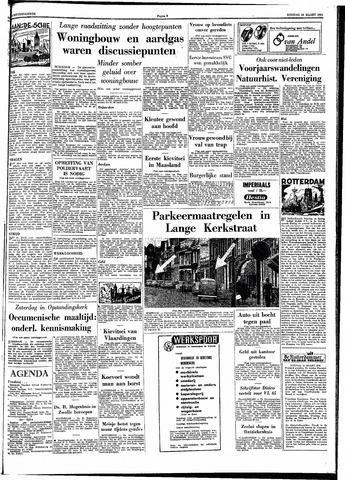 Trouw / De Rotterdammer 1965-03-23