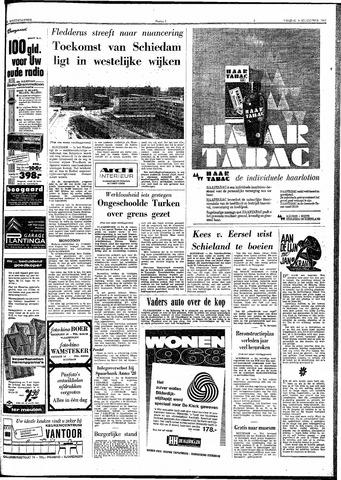 Trouw / De Rotterdammer 1967-09-08