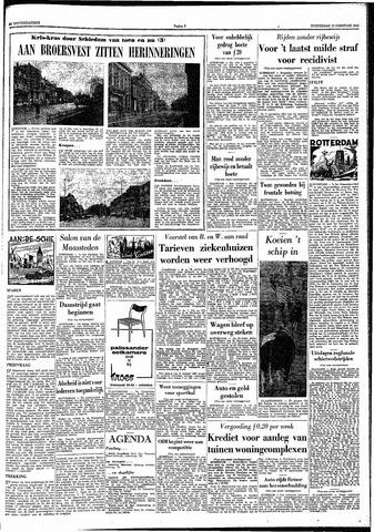 Trouw / De Rotterdammer 1965-02-18