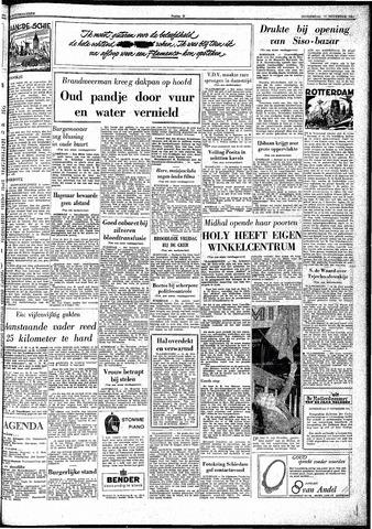 Trouw / De Rotterdammer 1965-11-11