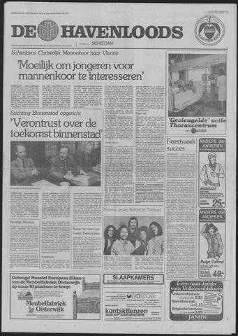 De Havenloods 1977-11-03