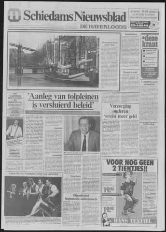 De Havenloods 1991-02-26