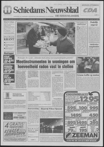 De Havenloods 1994-03-01