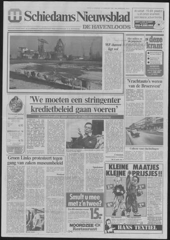 De Havenloods 1991-02-19