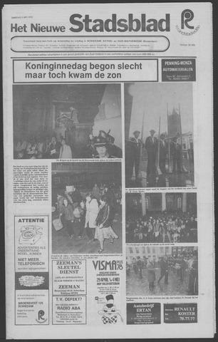 Het Nieuwe Stadsblad 1978-05-02