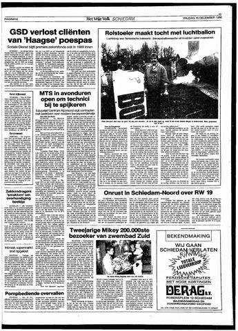 Het Vrije volk 1988-12-16