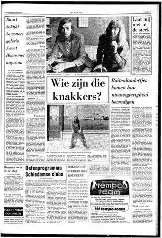 Het Vrije volk 1971-07-22