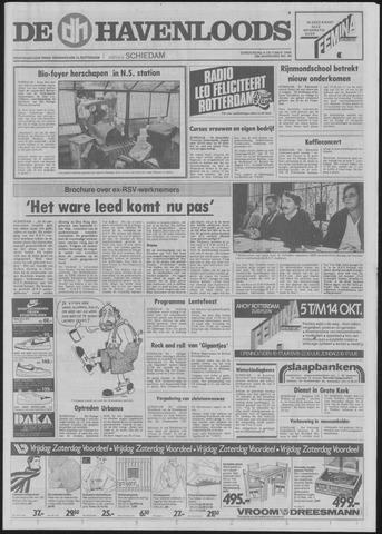 De Havenloods 1984-10-04