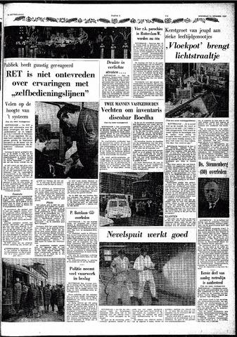 Trouw / De Rotterdammer 1969-12-24