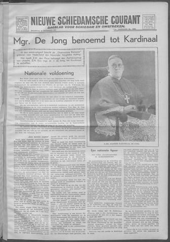 Nieuwe Schiedamsche Courant 1945-12-24