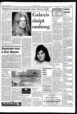 Het Vrije volk 1971-12-14